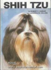 Shih Tzu, Gerarda M. Collins,Robert P. Parker, Good Book