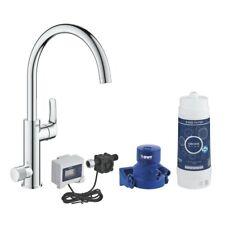 Miscelatore Grohe Blue Pure Eurosmart Starter kit - 9503648975767