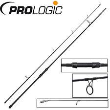 Prologic Custom Black 3 60m 3lbs - Steckrute Zum Karpfenangeln Angelrute