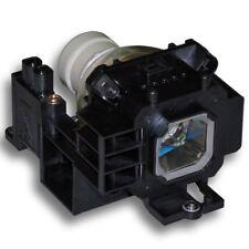 Alda PQ Original Projector Lamp/Projector Lamp For nec NP420 Projector
