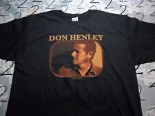 XL- NWOT Don Henly 2011 Alstyle Brand T- Shirt
