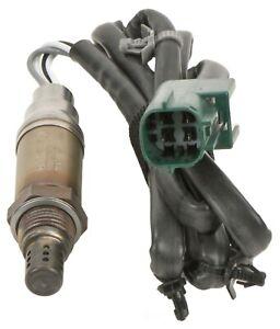 Oxygen Sensor Bosch 13651