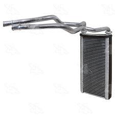 Pro Source 92177 Heater Core