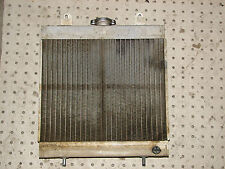 2001 POLARIS XPLORER 400 4X4 RADIATOR 1240090