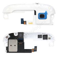 Samsung Galaxy S3 i9300 Buzzer Lautsprecher Antenne Antenna Speaker Weiss Weiß