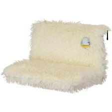 ME & MY FURRY CAT RADIATOR SNUG BED WARM FLEECE BASKET CRADLE HAMMOCK PET IGLOO