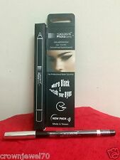 7HEAVEN'S PHOTOGENIC IMPORTED 18HR WATERPROOF LONGLASTING MAKE-UP PENCIL KAJAL