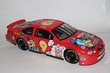Lake Speed 1998 Ford Taurus Cartoon Network Diecast Metal Nascar
