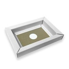 1 x SNES Cardboard Box Insert   - by Old Skool