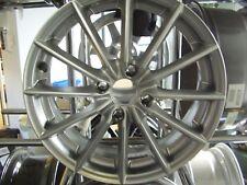 Ensemble Complet LOTUS ELISE roue, arrière, douze parle, HP silver,