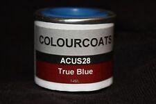 True Blue - USS Enterprise Tail Recognition Color also BB Turret Color  (ACUS28)