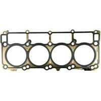 26423PT Felpro Cylinder Head Gasket Driver Left Side New for Ram Truck LH Hand