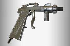 Sandstrahlpistole 5,0mm Wolframcarbid-Strahldüse, Strahlpistole, Sandstrahlen