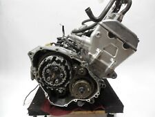 Motorcycle Crate Engines