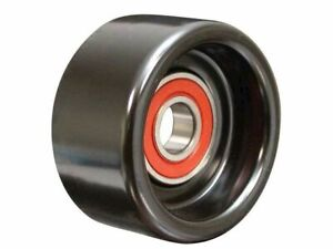For 2002-2015 Honda Civic Accessory Belt Tension Pulley Dayco 71848RB 2007 2003
