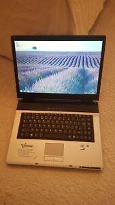 Stone MR052 Laptop Notebook 1GB 320GB Windows 7 Office Wi-Fi 1280 x 800 Cheap