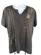 Calvin Klein T-Shirt Size XL
