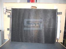 Radiatore Aria Condizionata Land Rover Range Rover Sport 3.6 V8 LR018405 Sivar