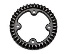 Yokomo Gear Differential 40T Ring Gear (for S4-503D16) - YOKS4-503R16