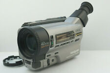 SONY Hi8 CCD-TR3100E PAL Camcorder Handycam Stereo