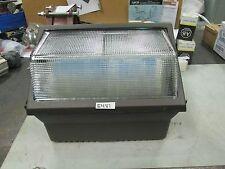 Simkar Light Fixture P/N WSL0840-M 400W MH/PS 120/277V (NIB)