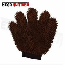 Head Hunters Car Cleaning Gloves (VIOLET)