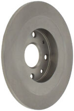 Disc Brake Rotor-Disc Rear Centric 121.45041
