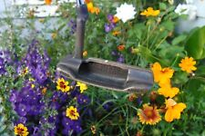 Ping Karsten Co Dale head Anser w/ Milled Top Sightline-very nice