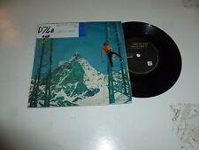 "DEPECHE MODE - Love In Itself - 1983 UK 2-track 7"" Vinyl Single"