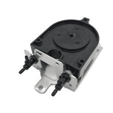Roland Soljet Pump Assy Sub Xc 540 6700319010