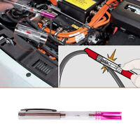 Auto Car Test tester Ignition Spark Plugs Wires Coils Diagnostic Pen Universal