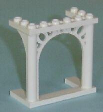LEGO Brick Arch Ornamented City 10197 4723 41058 41052 Belville Creator MINT!