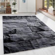 Markenlose Marokkanische Wohnraum-Teppiche mit geometrischem Muster
