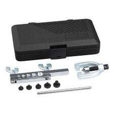 Double Flaring Tool Kit OTC4503 Brand New!