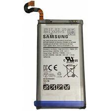 New Genuine Original Battery For Samsung Galaxy S8 EB-BG950ABE