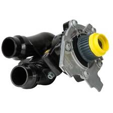 FOR Volkswagen  Audi A4 Quattro Golf Jetta Water Pump Thermostat Assembly