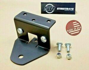 [SR] Zero Turn Lawn Mower Rear Trailer Hitch Kit for ZT-X, ZT-XL, IKON X XD XL