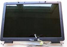 Fujitsu Siemens Amilo M3438G Komplett Display 17 Zoll mit Gehäuse etc.