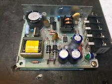 OMRON 5VDC POWER SUPPLY S8E1-01005A