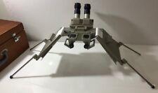 Topcon Mirror Stereoscope Model Ms-3, Ship World Wide.