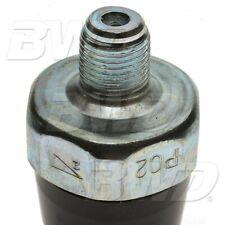 Engine Oil Pressure Switch BWD S4119
