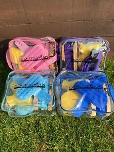 Grooming Kits Horse Grooming Kit  & Bag