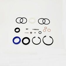 Seal kit for CROWN PTH older version hand pallet truck/ Pallet jack P/N: 41246