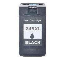 1PK PG245XL PG-245XL Black Ink Cart for Canon PIXMA MG2922 MG2920 MG2520 IP2820