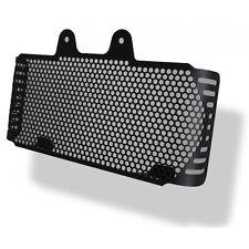 BMW R Nine T & Scrambler Oil Cooler Radiator Guard 2013+ by Evotech Performance