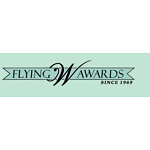 FLYING W AWARDS