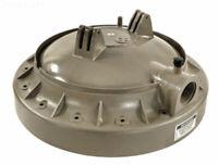 Hayward Perflex Pool Filter Head w/ New Vent Valve EC65/EC75, ECX11194AT