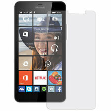 Tempered Glass screen protector For Nokia Lumia 640