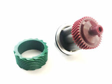TH400 15 and 37 Tooth Speedometer Gears with Housing GM GMC Chevrolet