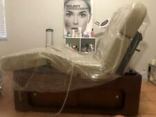 Mirage table treatment spf facial massage bed